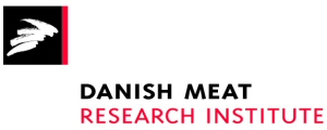 Danish Meat Research Institute - UK Logo