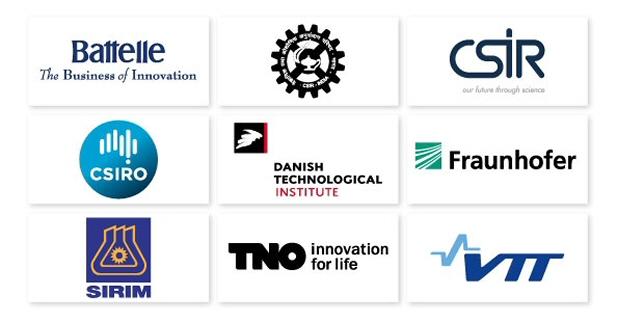 institute of noetic sciences partnership application