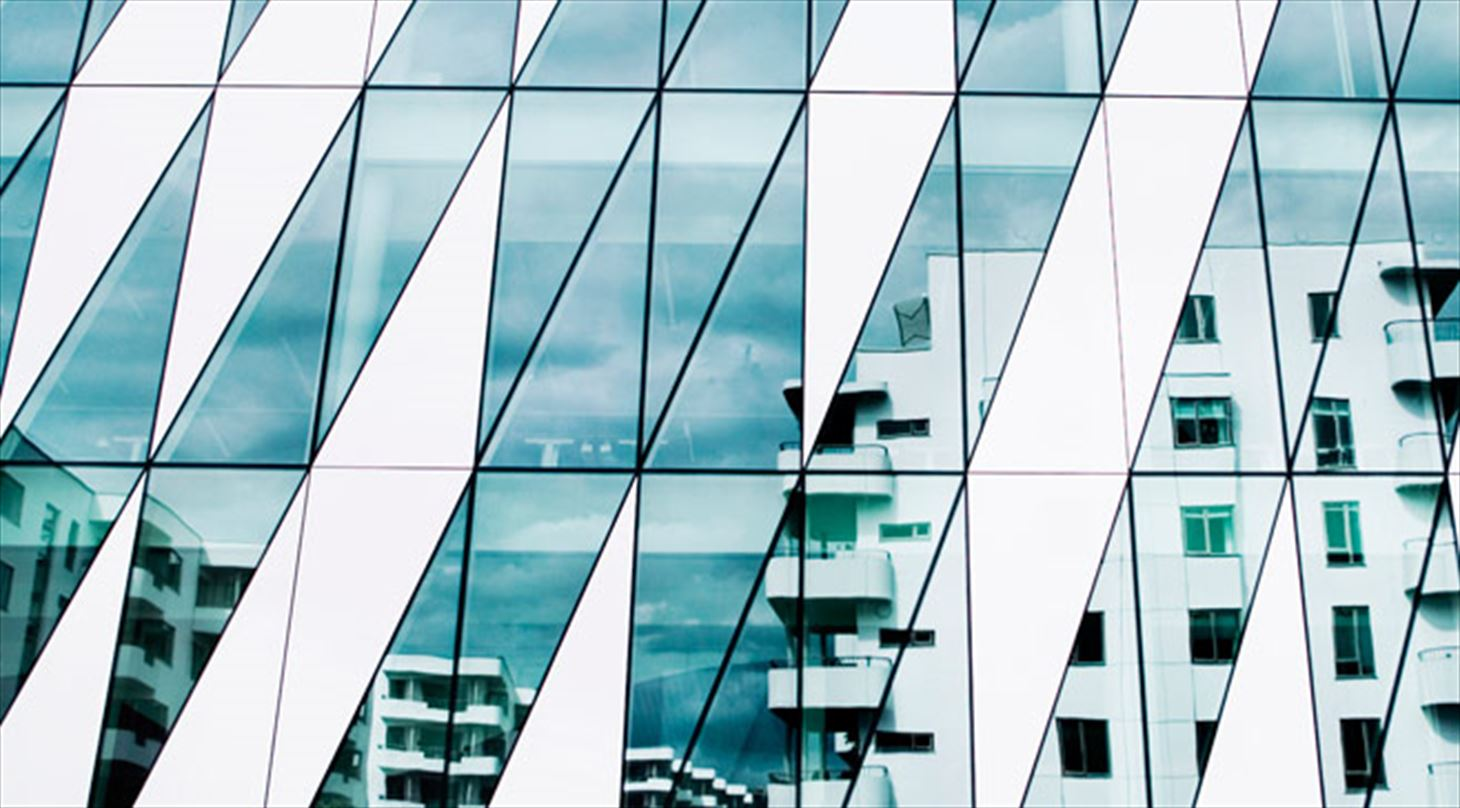Windows Doors And Glass Facades Services Danish