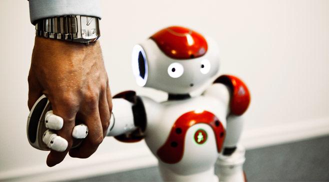 robotic technology