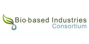 Biobased Industries Consortium